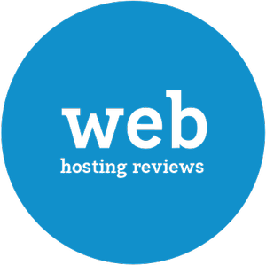 web hosting reviews south Africa